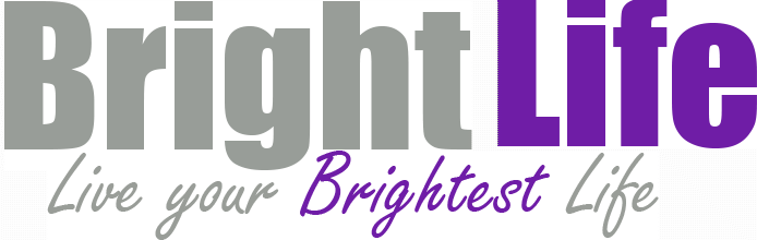 Bright Life - Mortgages