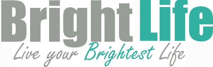 Bright Life - Equity Release