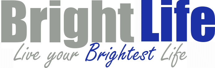 Bright Life - Protection and Insurance
