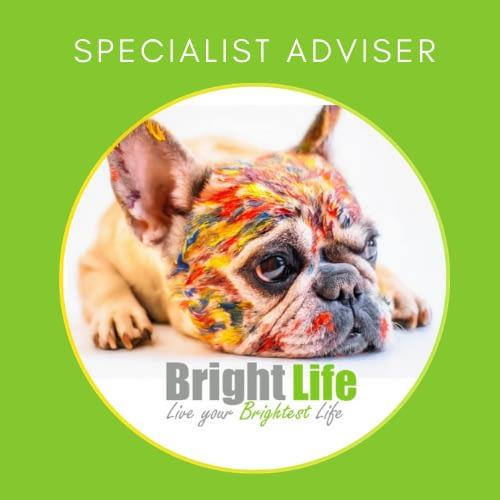 Specialist Advisors