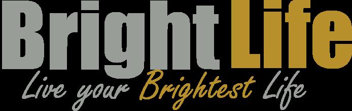 Bright Life - Legacy Estate Planning